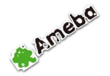 ameba-img