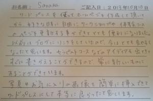 voice_sayaka